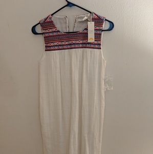 C&c California dress